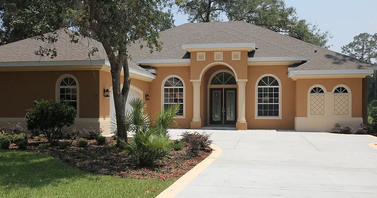 Why Does Paisley Painting Choose Florida Paints for your House Exterior Repaint, and Why You Should Too