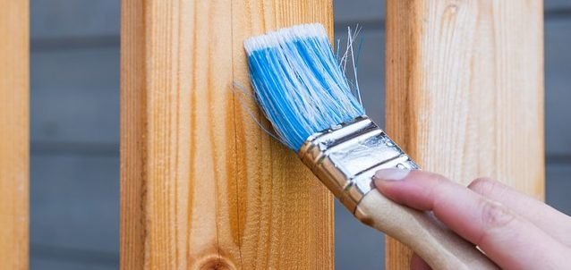 Why is Now the Best Time to Paint the Exterior of Your House