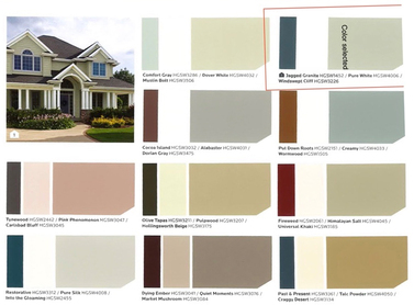 How To Remove of your stress making a color choice for your interior and exterior house painting:The Top 5 Must-Have Painting Apps for 2016