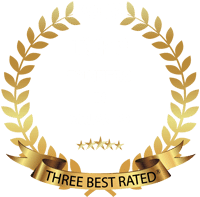 Best Painters in Orlando