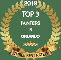 Best Painters in Orlando