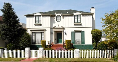 Tips on how to maintain your newly painted house